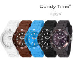Madison Uhr Candy Time